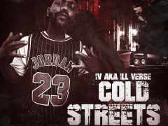 coldstreetscover