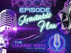 Lounge8814Flyer
