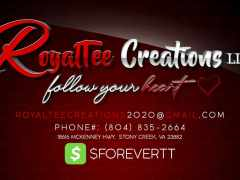 RoyalTeeCreationsBC