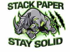StackPaperStaySolidLogo