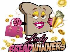 ladybreadwinnerlogo