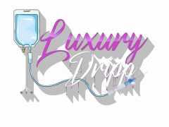luxurydriplogo