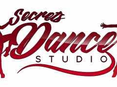 secretsdancestudio